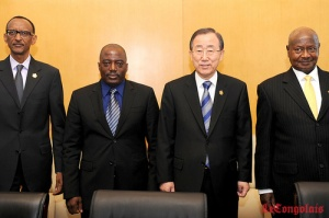 Kagame-Kabila-Ban-Museveni