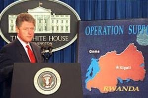 President-Bill-Clinton-speaks-on-support-for-Rwanda