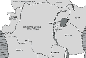 African great-lakes-map