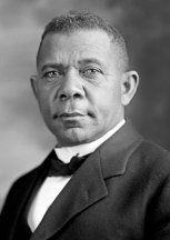 Booker_T_Washington - en.wikipedia.org