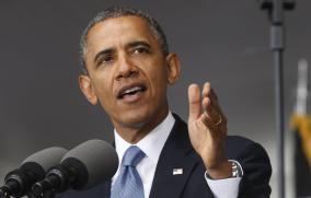 Obama pm-fm