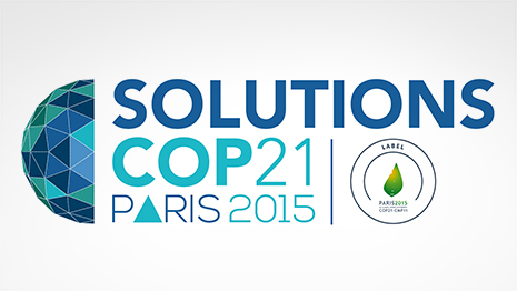 SIGNING COP 21 AND THE UN CONSPIRACY DEFEATING ONE OF ITS GOALS