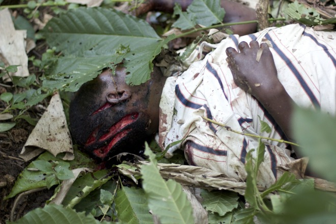Congo Violence 02