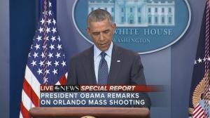 Obama_on_Orlando