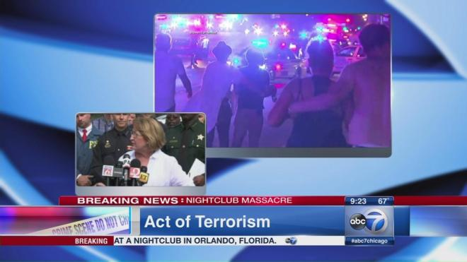 orlando-abc-act of terrorism