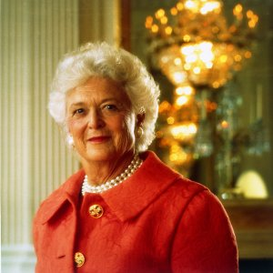 barbara-bush-fox13now-com
