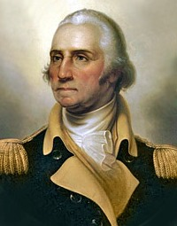 george-washington-landofthebrave-info