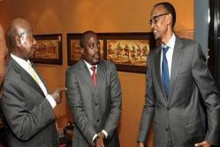 kagame-kabila-museveni-together (1)