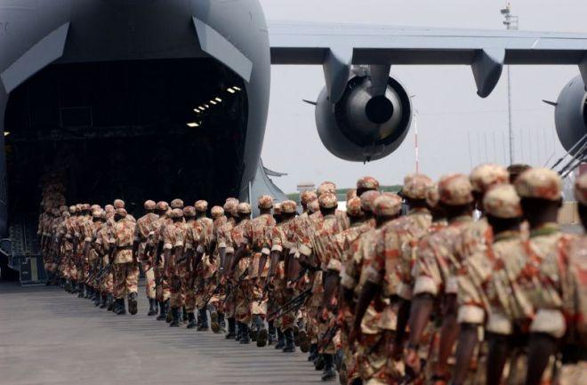 Rwanda_armyrecognition-com