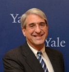 yale-un-petersalovey