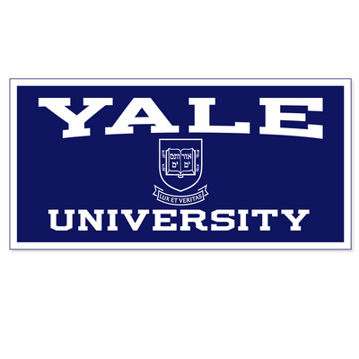 ABOMINATION AT YALE UNIVERSITY: SEPT 20, 1942, ADOLF HITLER TO GIVE A COCA-COLA WORLD FUND LECTURE AT YALE