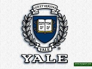 yale-university-logo