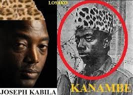 kanambe-papa-mwana