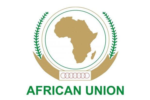 AFRICAN LEADERS TAKE CHARGE: IMPEACH PAULKAGAME!