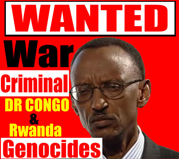 paul-kagame WANTED